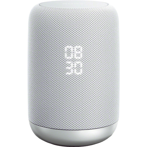 Sony LF-S50G Wireless Speaker (White)
