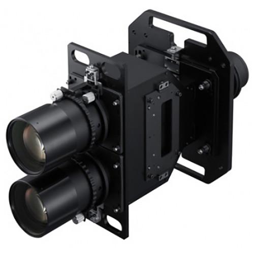 Sony LKRLA503 3D Lens for Select SRX-Series 4K Projectors (1.70 - 3.76:1 Throw Ratio)