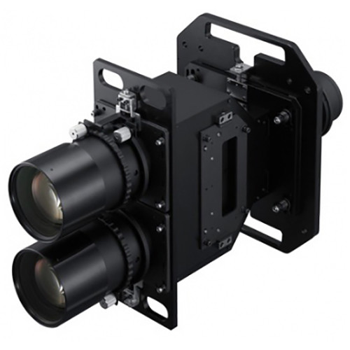 Sony LKRLA503 3D Lens for SRX-R515P & SRXT615 4K Projectors