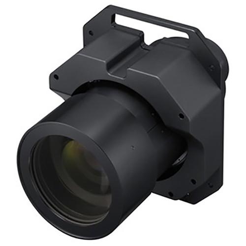 Sony LKRLZ519 2D Lens for Select SRX-Series 4K Projectors (1.90 - 4.00:1 Throw Ratio)
