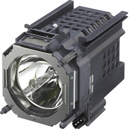 Sony 330W Lamp for SRX-T615 Projector (Set of Six)