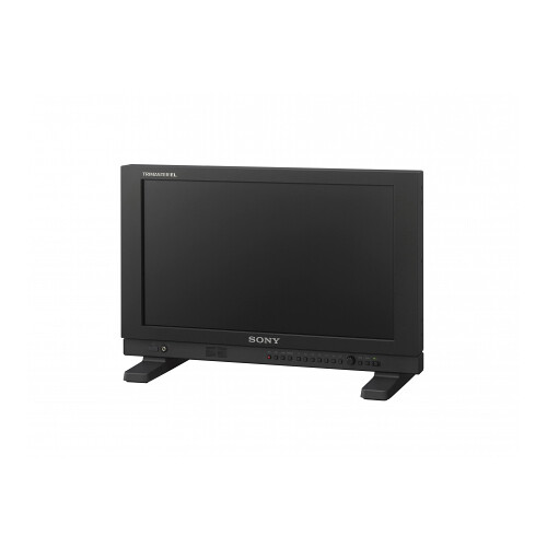 "Sony LMD-A170 17"" LCD Production Monitor"