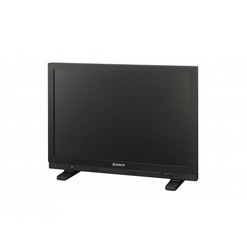 "Sony LMD-A240 24"" LCD Production Monitor"