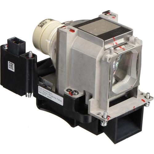 Sony LMP-E221 Replacement Lamp for VPL-E300-Series Projectors