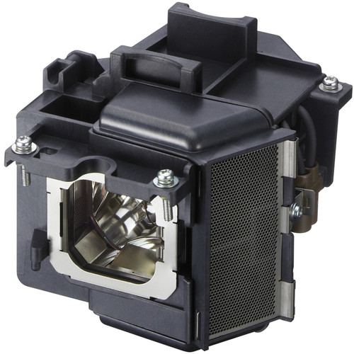 Sony LMP-H230 Replacement Lamp for the VPL-VW350ES