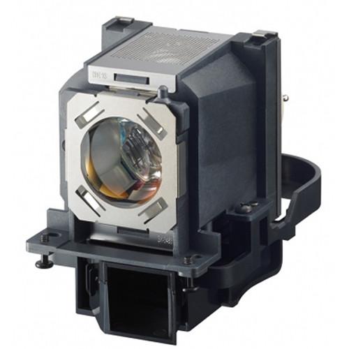 Sony Ultra High Pressure Lamp for VPL-CH370 and VPL-CH375 Projectors (280W)