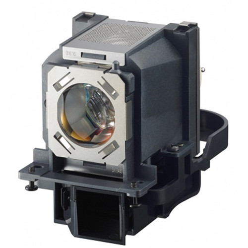 Sony LMP-C281 Replacement Lamp for VPL-CH370 and VPL-CH375 Projectors