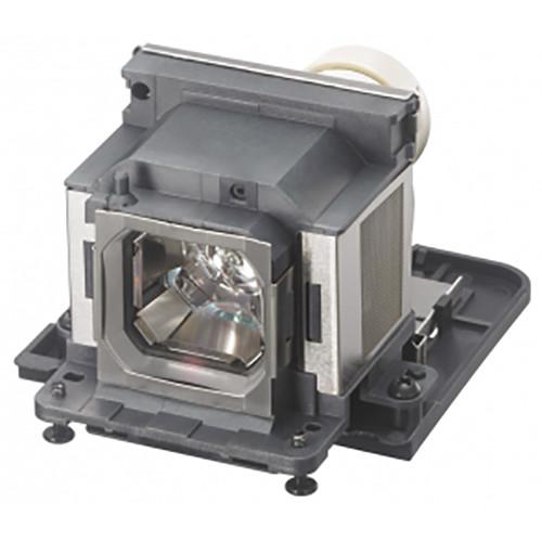 Sony LMPD214 Replacement Lamp for VPL-DW220, VPL-DX220, & VPL-DX240 Projectors