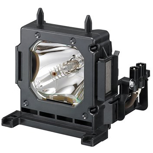 Sony Replacement Lamp for VPL-HW10/P SXRD Projector