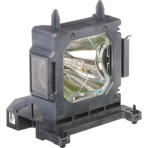 Sony LMP-H210 Replacement Lamp for the VPL-VW65ES