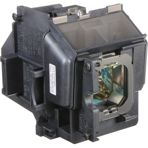 Sony LMP-H280 Replacement Lamp for the VPL-VW665ES