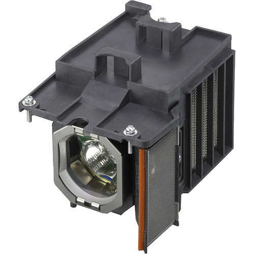 Sony LMPH330/P Replacement Lamp for VPL-GT100 Projector