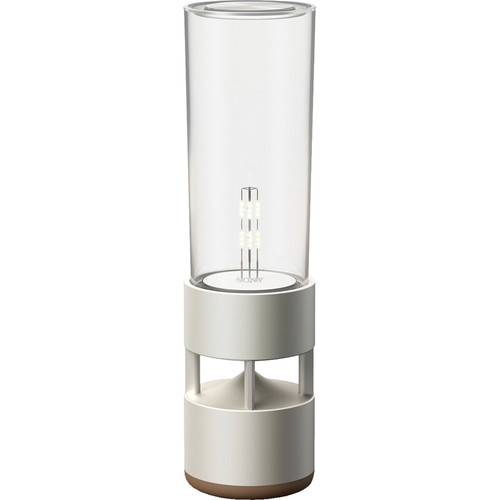 Sony LSPX-S1 Glass Sound Bluetooth Speaker