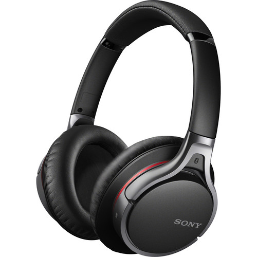 Sony MDR-10RBT Bluetooth Headphones