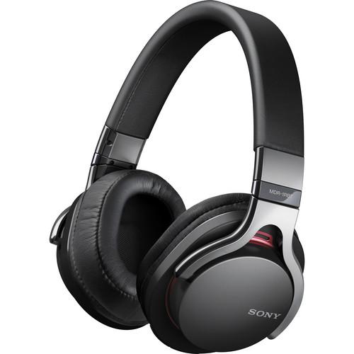 Sony MDR-1RBT Bluetooth Headphones