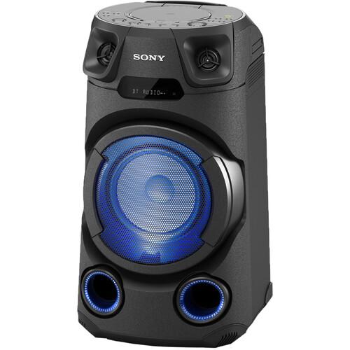 Sony V13 Audio System/Wireless Speaker