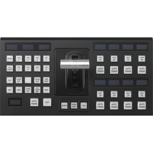 Sony Standard Transition Module for ICPX7000 Control Panel