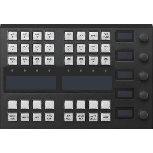 Sony MKSX7035 Key Control Module for ICPX7000 Control Panel
