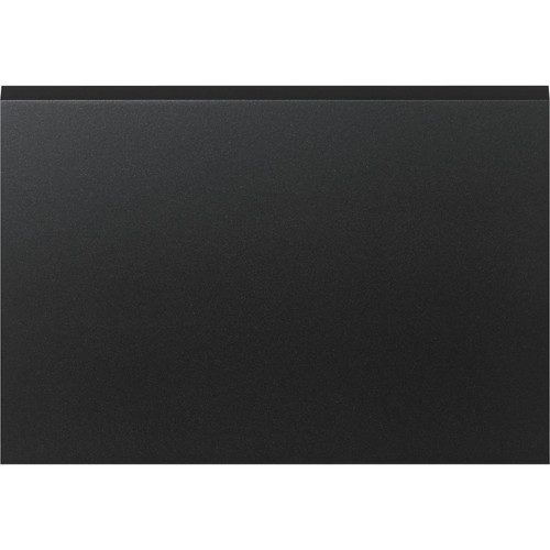 Sony Blank Panel for ICPX7000 Control Panel (1/2)