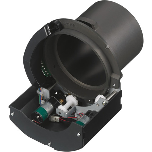 Sony Adapter for VPLL-2007 Lens & Select Installation Projectors