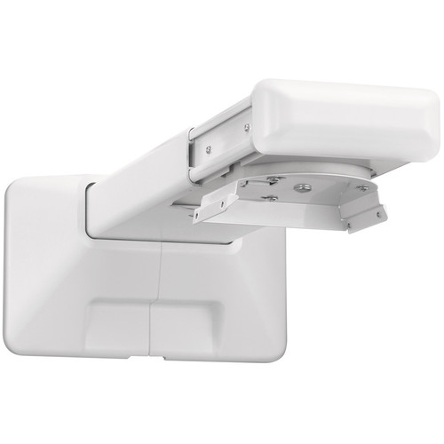 Sony UST Wall Mount for VPLS631 Series Projectors