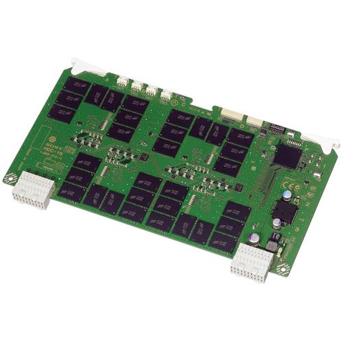 Sony PWSK4401 2TB Internal Storage for PWS-4400