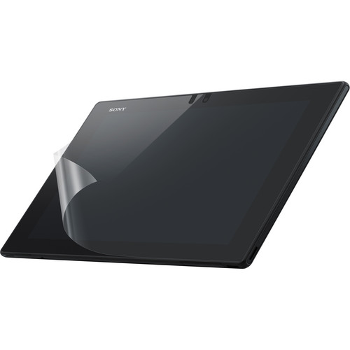 Sony Xperia Tablet Z LCD Screen Protector