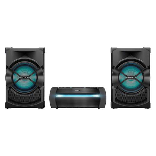 Sony SHAKE-X10 Home Audio System