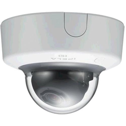 Sony SNC-VM600 720 HD Mini Dome Network Camera (60 fps)