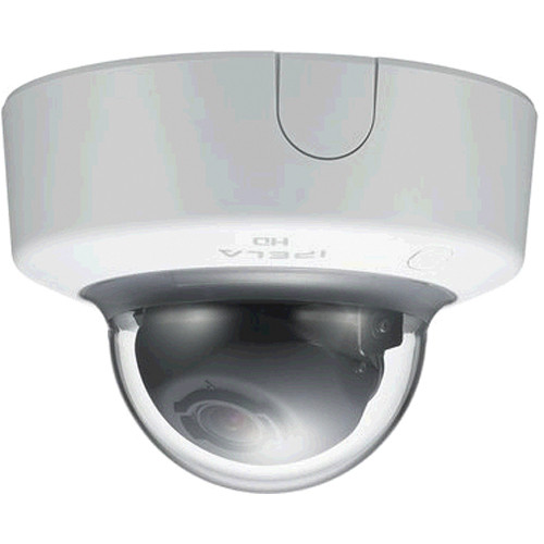 Sony SNC-VM600B 720 HD Mini Dome Network Camera (30 fps)