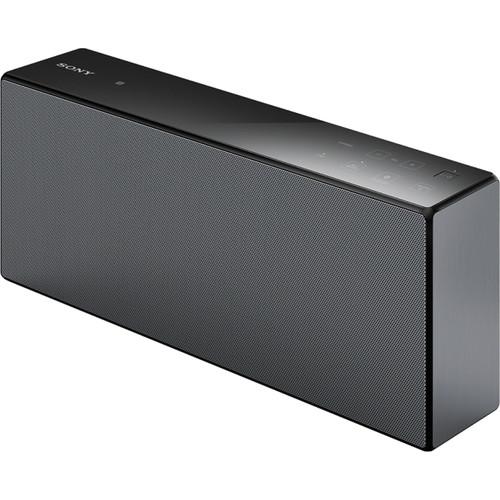 Sony SRSX77 Portable Speaker