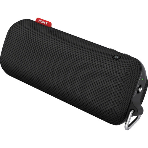 Sony SRS-BTS50 Bluetooth Speaker (Black)