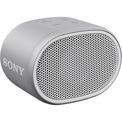 reviewradar.in - sony srs xb01 wireless bluetooth speaker