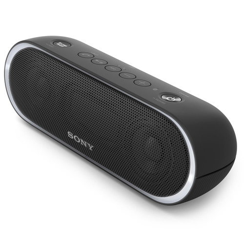 Sony XB20 Portable Wireless Speaker with Bluetooth