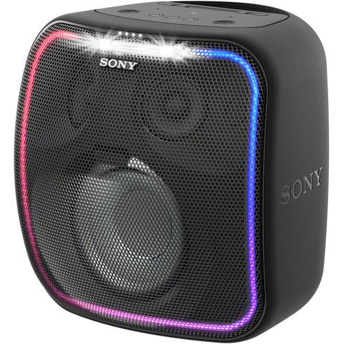 Sony XB501G Wireless Bluetooth Party Speaker