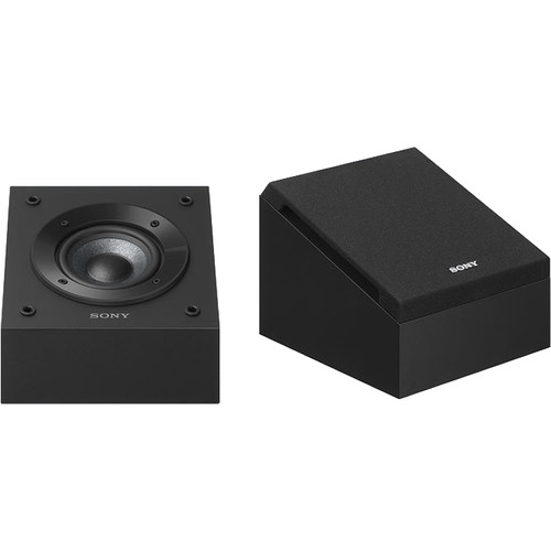 Sony SS-CSE Atmos Add-On Speakers (Pair)