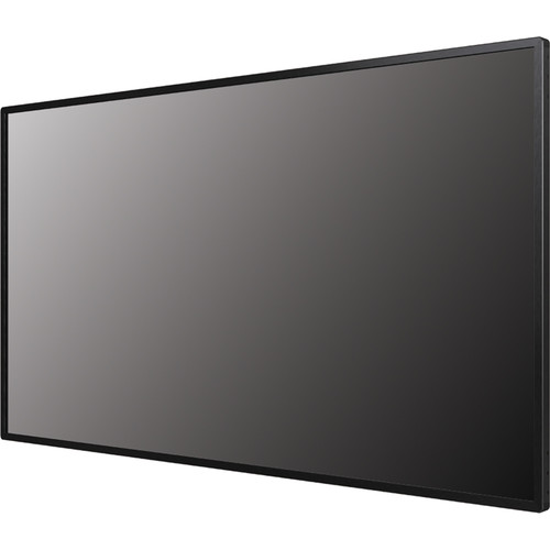 Sony STP-IR Series Multi-Touch Overlay Kit for FW-75BZ35F