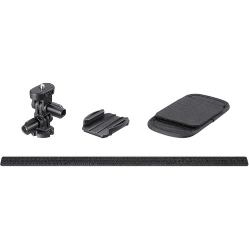 Sony Backpack Mount for Action Cam