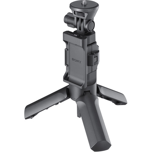 Sony VCT-STG1 Shooting Grip for Sony Action Cams