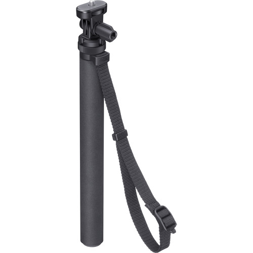 Sony Aluminum Monopod for Action Cameras