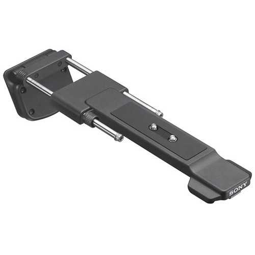 Sony VCTSB1 Shoulder Mount Accessory