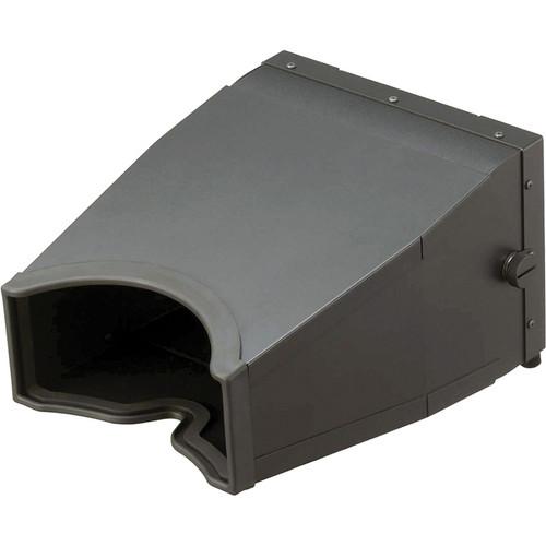 Sony VFH790 Viewfinder Hood