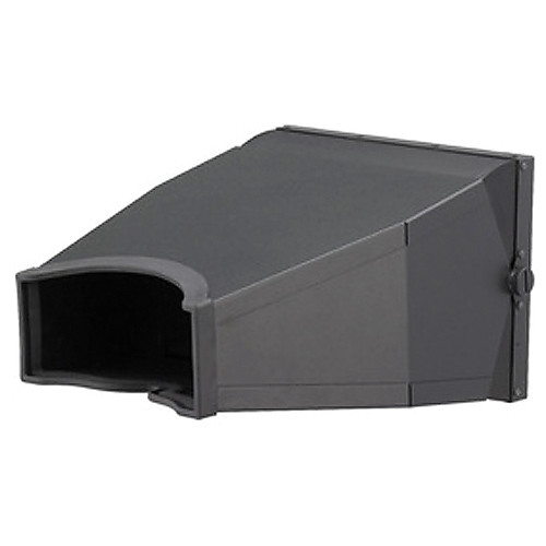 Sony Outdoor Hood for HDVF-C950W Viewfinder
