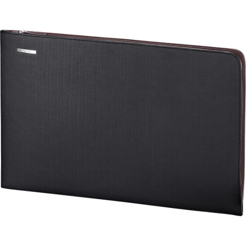 Sony VGP-CK2 Carrying Case for VAIO Duo 13 Ultrabook (Black)