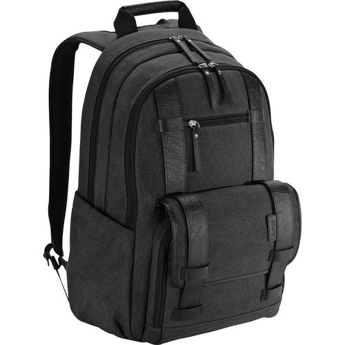 """Sony VAIO 15"""" Laptop Backpack"""