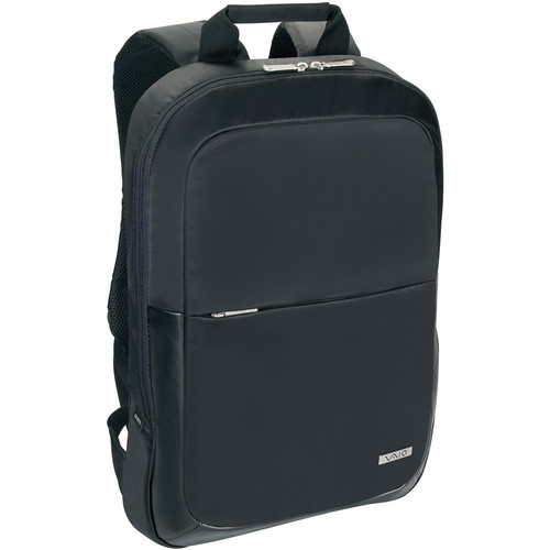 Sony VAIO Slim Laptop Backpack