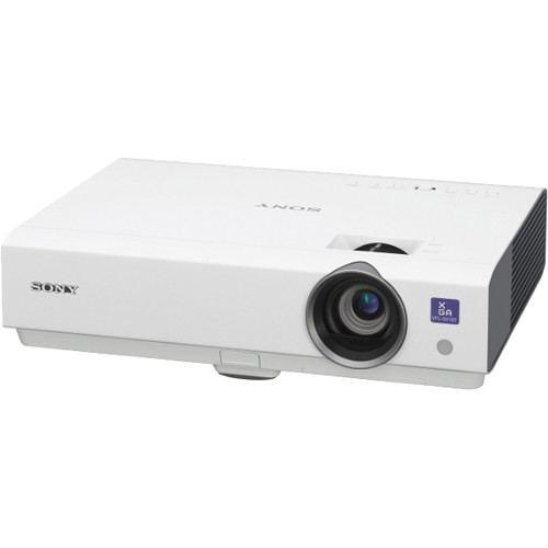 Sony VPL-DX122 XGA Multimedia Projector