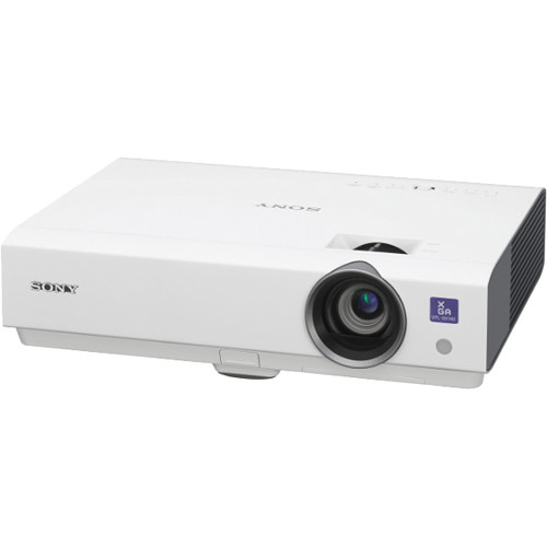 Sony VPL-DX142 XGA Multimedia Projector