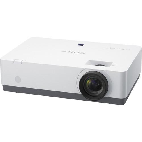 Sony VPL-EX575 4200-Lumen XGA 3LCD Projector