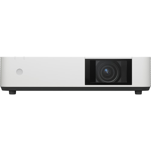 Sony 5,000 Lumens WXGA Laser Light Source Projector